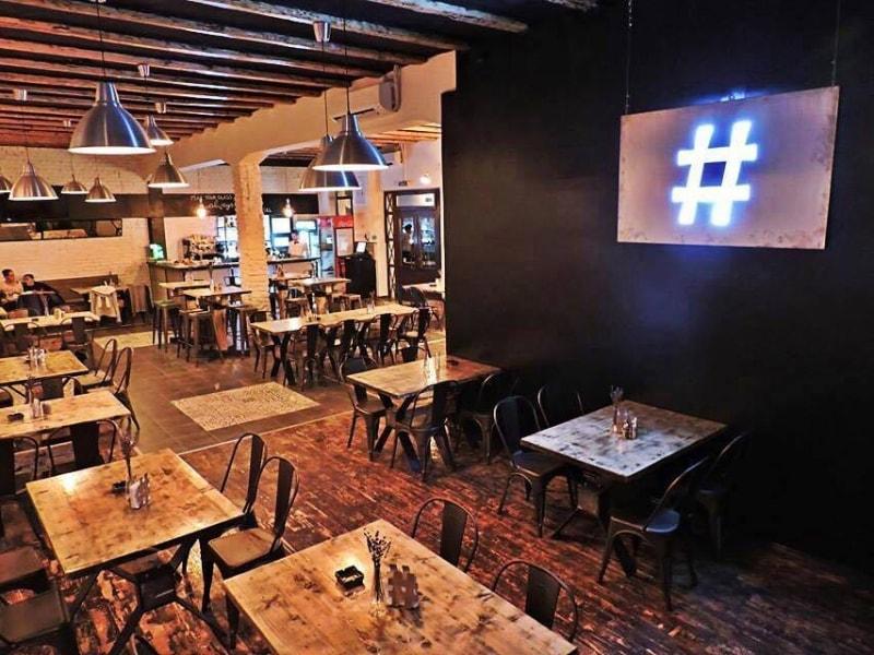 hashtag-pub