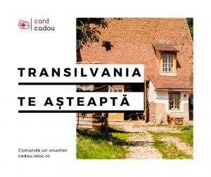 ialoc transilvania